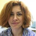 Олеся Филиппова